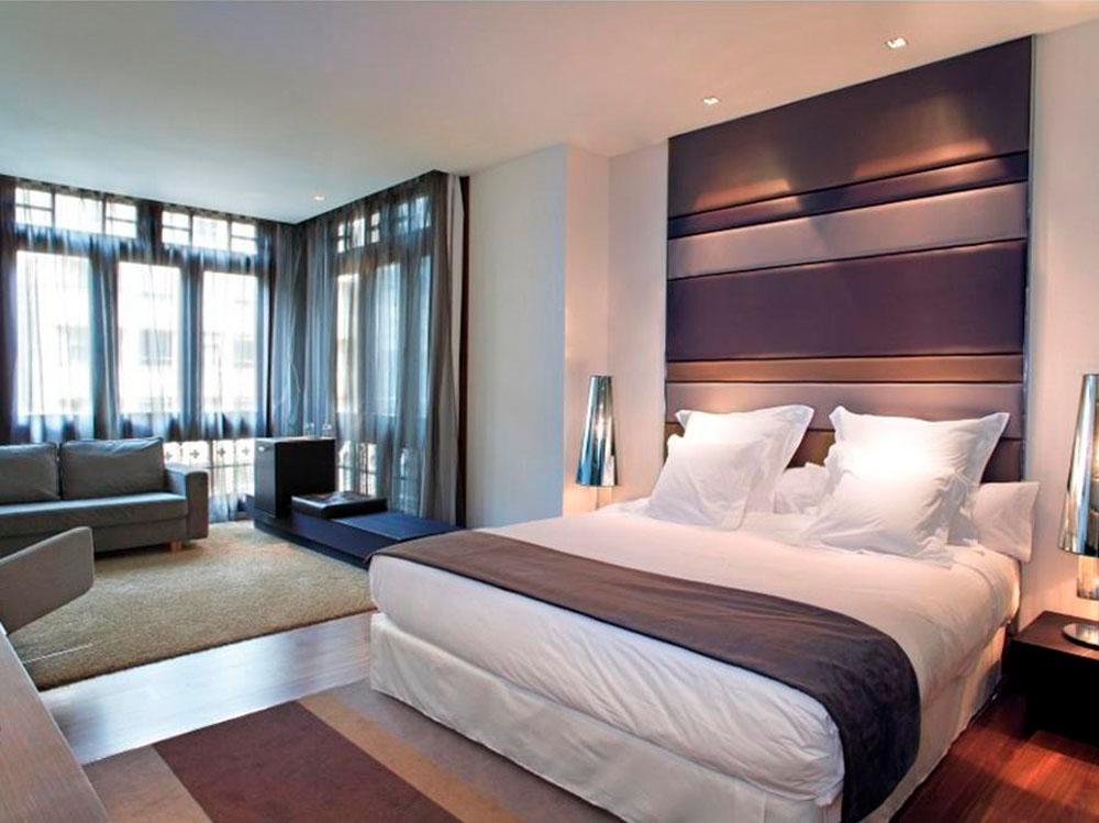hotel-barcelo-oviedo-cervantes-habitacion-4215acc