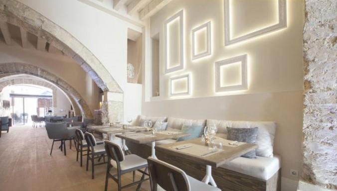 FOTO-HOTEL-POSADA-TERRASANTA-3-T010-web-676x384