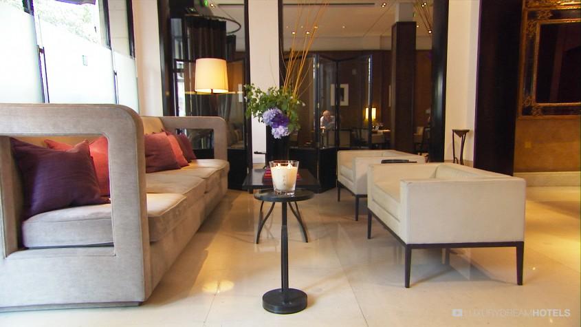 Hotel-Montalembert-Luxury-Dream-Hotels-10 (1)