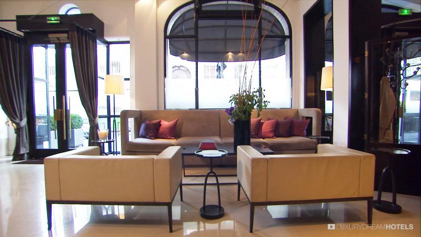 Hotel-Montalembert-Luxury-Dream-Hotels-11 (1)