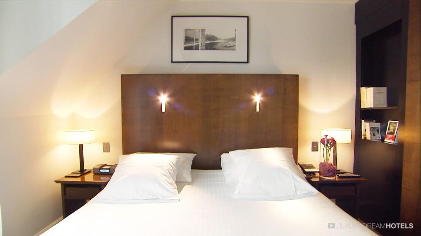 Hotel-Montalembert-Luxury-Dream-Hotels-45 (1)