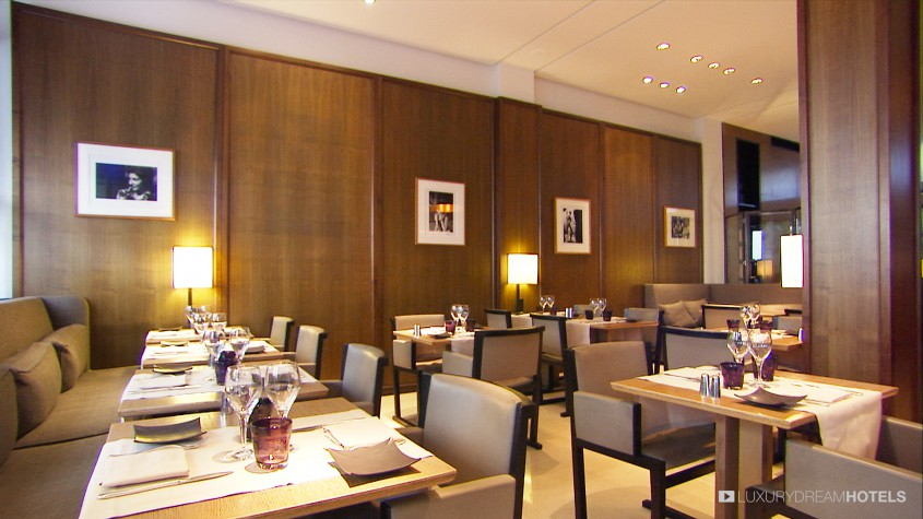 Hotel-Montalembert-Luxury-Dream-Hotels-58 (1)