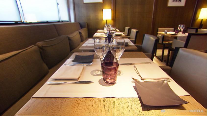 Hotel-Montalembert-Luxury-Dream-Hotels-60 (1)