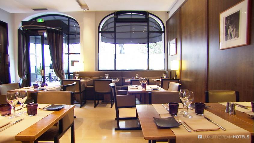 Hotel-Montalembert-Luxury-Dream-Hotels-62 (1)