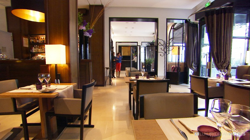 Hotel-Montalembert-Luxury-Dream-Hotels-63 (1)