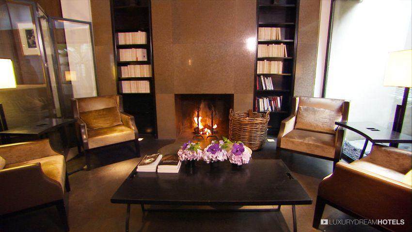 Hotel-Montalembert-Luxury-Dream-Hotels-64-850x478 (1)