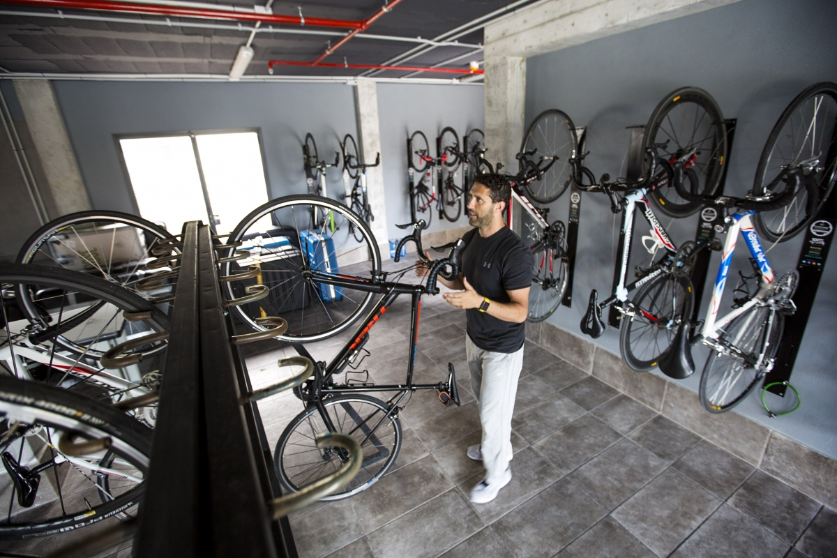 bike_center_hotel_cosmopolitan_1498680138