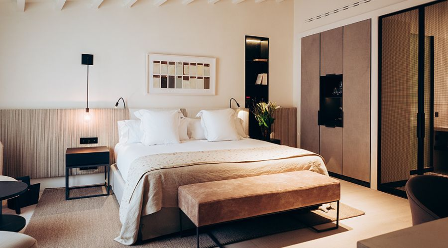 habitacion-deluxe-hotel-boutique-palma-centro-2