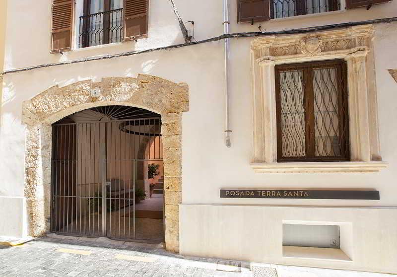hotel-boutique-posada-terra-santa-palma-de-mallorca-001