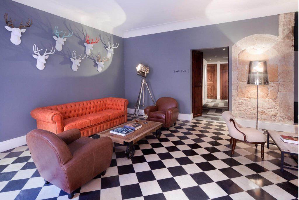 hotel-posada-terra-santa-entrada-67-1024x685
