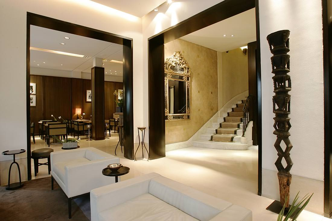 montalembert-hotel-paris-10