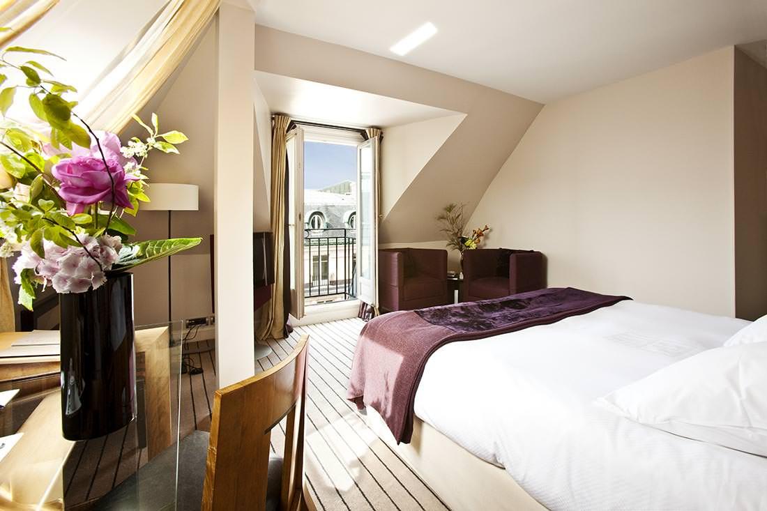 montalembert-hotel-paris-8