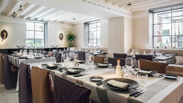 quadrat-restaurant-garden-sant-francesc-hotel-singular-sala-principal-bc098